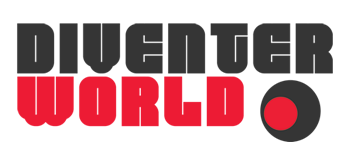 Diverse Entertainment World