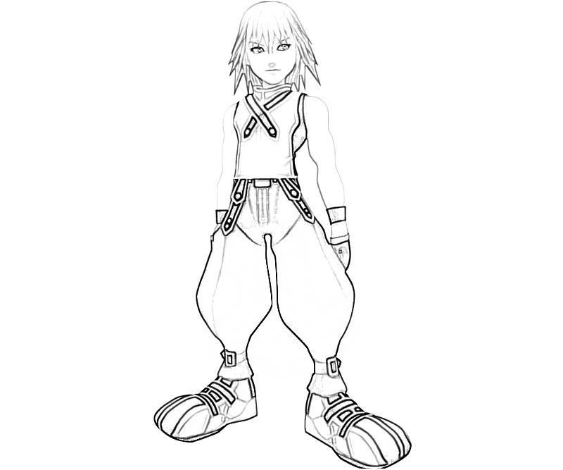 printable-10-riku-kingdom-hearts-characters_coloring-pages