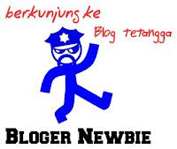 Blog kang wahyu