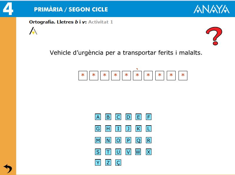 http://www.smsofiavalencia.es/rdi/cuarto/llengua/datos/rdi/U06/02.htm