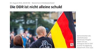 http://www.sueddeutsche.de/politik/ostdeutschland-wer-noch-da-ist-1.2619133