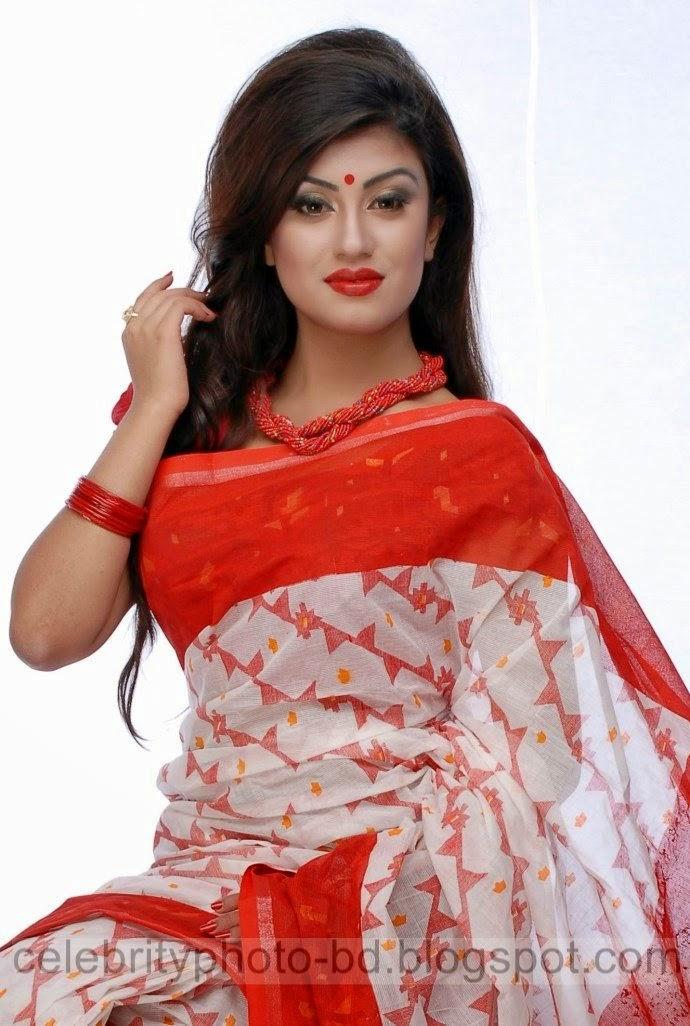 Top+10+Most+Beautiful+Bangladeshi+New+Film+Actress+Latest+Photos009