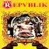 Repvblik Band - Hanya Ingin Kau Tahu (from Punya Arti) (2007) [iTunes Plus AAC M4A]
