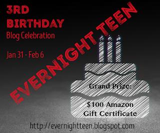 www.evernightteen.blogspot.com