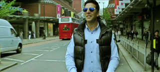 Desi Boyz Movie ScreenShot