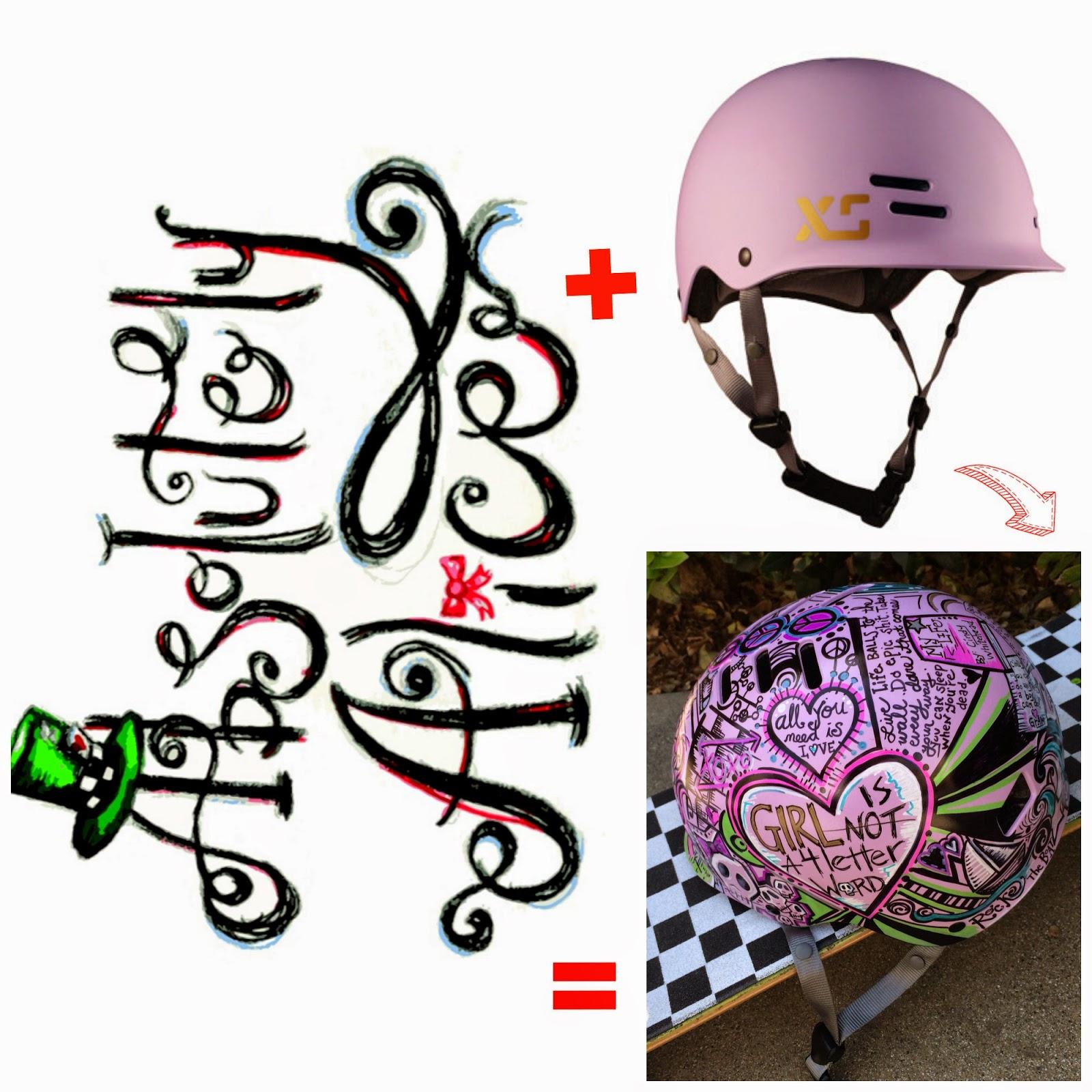 Helmet 6 Letter Word Bcca