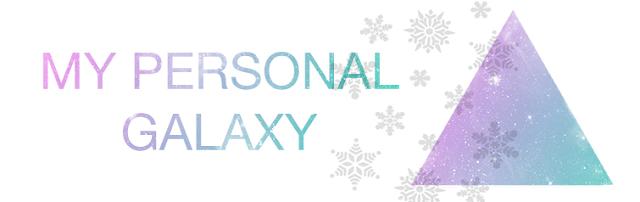 http://1.bp.blogspot.com/-kUISyymRGJ4/VHzBk2GbdVI/AAAAAAAAADw/tgdzpo1Ygzg/s1600/personalgalaxy.png