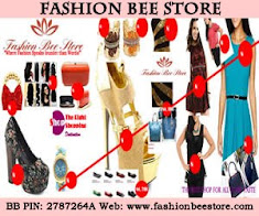 Get Trendy Fashion Updates