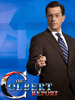 the colbert report best variety series 2013 emmys