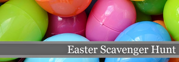 http://www.storypiece.net/2014/04/09/easter-egg-scavenger-hunt/#_a5y_p=1496691