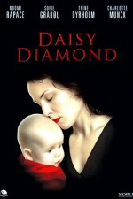 Watch Daisy Diamond 2007 Megavideo Movie Online