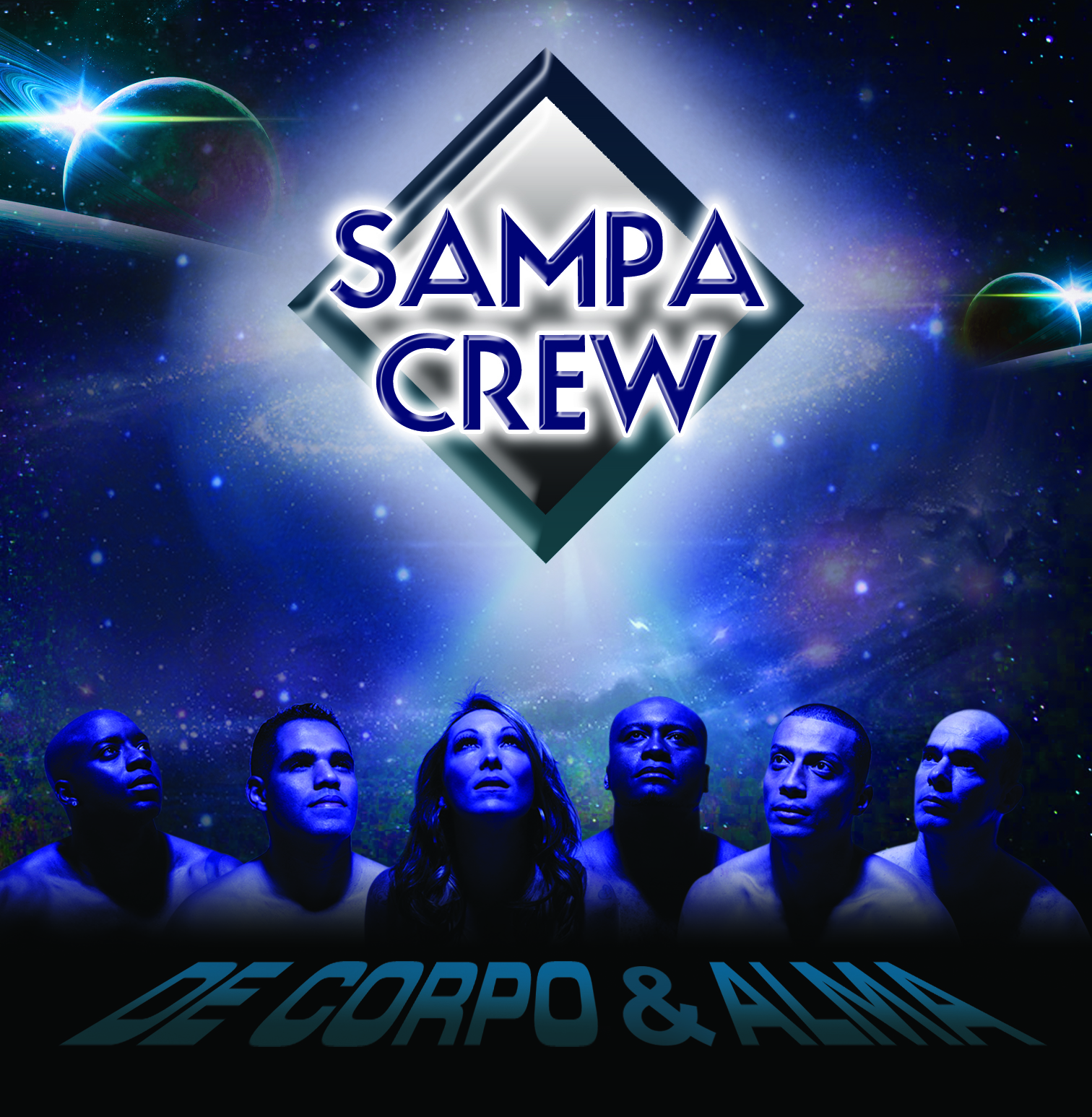 sampa video Sampa may refer to: sampa, the short nickname for são paulo, brazil sampa,  ghana sampa, burkina faso sampa, goddess commemorated in paganism in .
