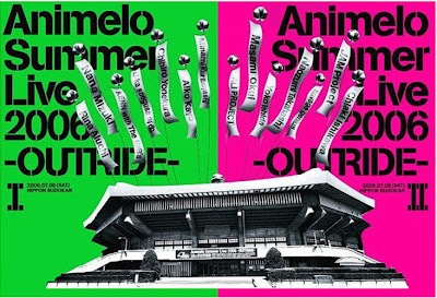 Animelo Summer Live 2006 -OUTRIDE- %255BDVD%255D+Animelo+Summer+Live+2006+-OUTRIDE-+%255B2006.12.21%255D