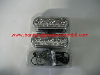 Lampu Sorot Led Ycl 645 White
