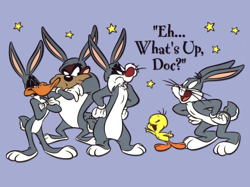 http://1.bp.blogspot.com/-kUQNPR_YmWI/UQo0SNJ9VuI/AAAAAAAASWI/3HFqtR34iIk/s1600/Bugs-bunny-wallpaper.jpg
