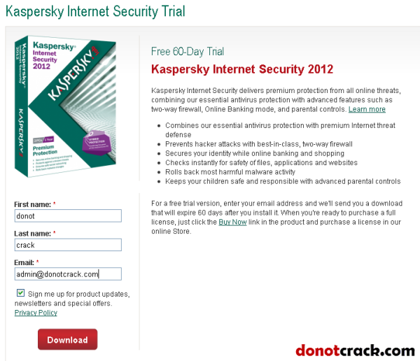 [Image: Kaspersky+Internet+Security+2012+free+60+days.png]