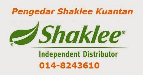 Produk SHAKLEE, Keistimewaan SHAKLEE, Pengedar Shaklee Kuantan, kongsi, Jana Pendapatan,