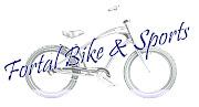 Fortal Bike Sport