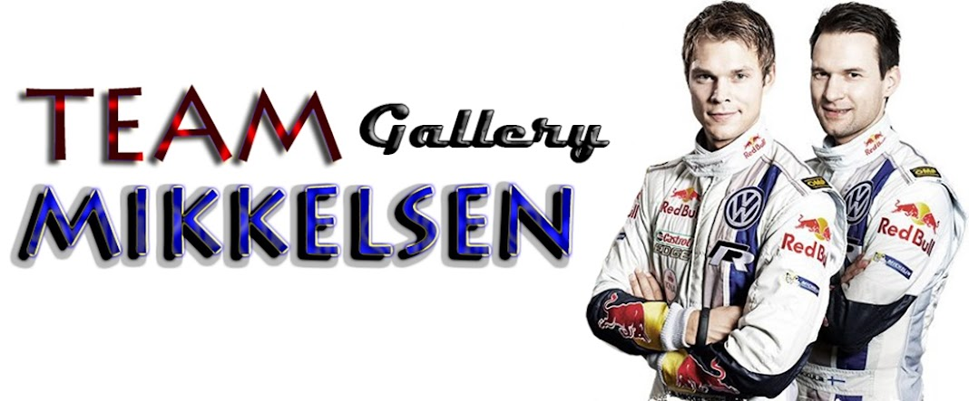 Mikkelsen Gallery