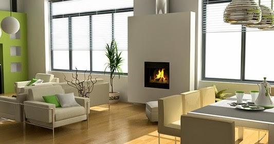 Muebles modulares p p especialistas en dise o y - Muebles diago valencia ...