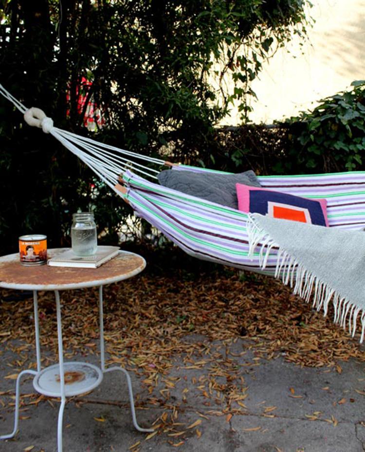Ds 7 18 diy hammock 2