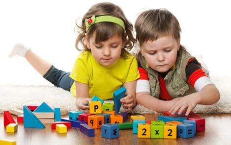 نصائح لتحفيز الطفل على التعلم