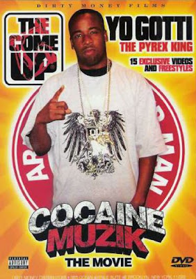 The.Come.Up.Vol.21.Cocaine.Muzik.The.Movie.2010.NTSC.MDVDR-C4DVD