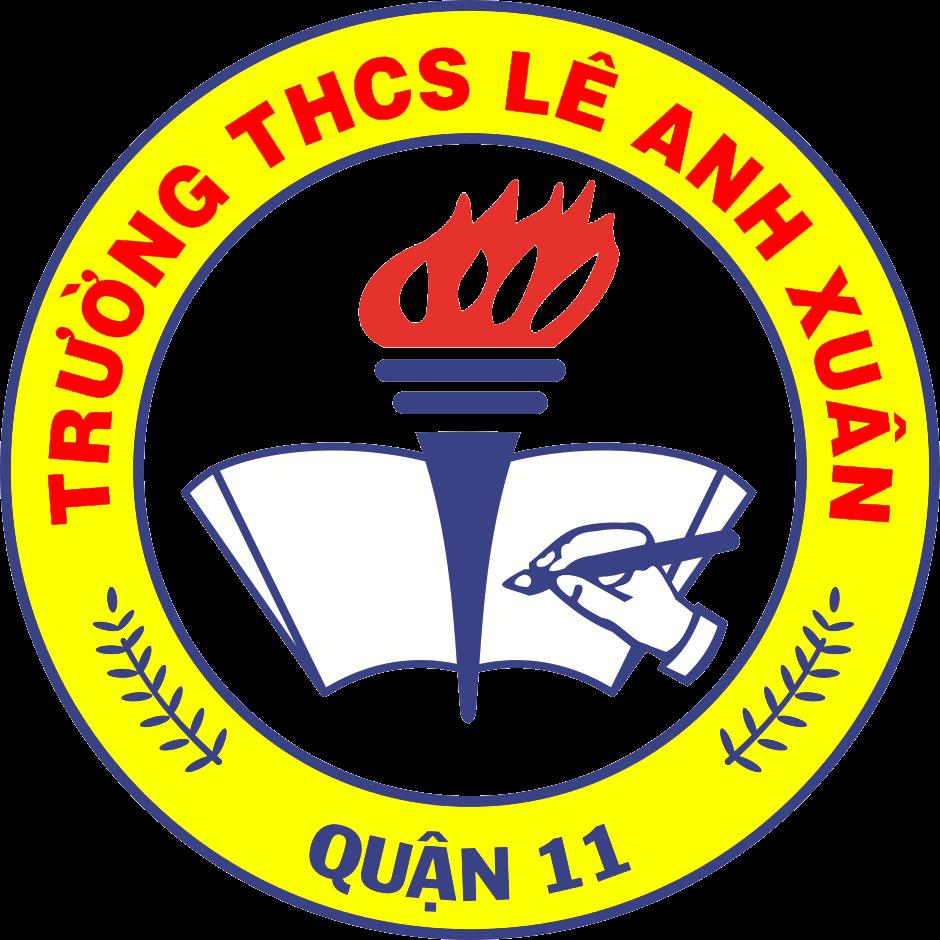 Trường Lê Anh Xuân