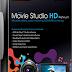 Vegas Movie Studio HD Platinum 10 Free Download Full Version