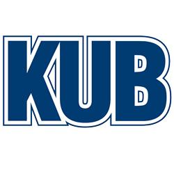 www.kub.org