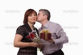 كيف تتجنبين الخلافات الزوجيه؟؟