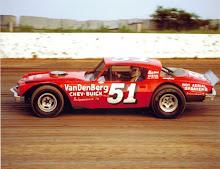 Roger Dolan  (1980)