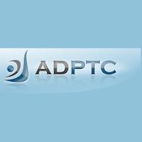 AdPTC