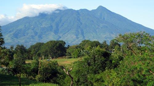 Kisah Nyata Tempat Pesugihan di Bogor