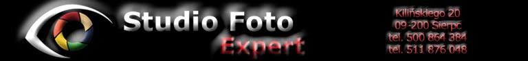 Studiofotoexpert.pl