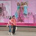 "Adeus ""Barbie"", olá ""Fisimi"""
