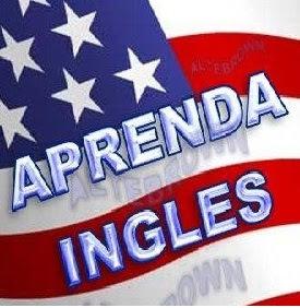 Club de Ingles