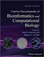 http://www.kingcheapebooks.com/2015/08/concise-encyclopaedia-of-bioinformatics.html