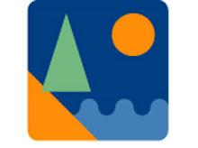 Programa de voluntariado VOLCAM
