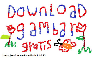 download gambar