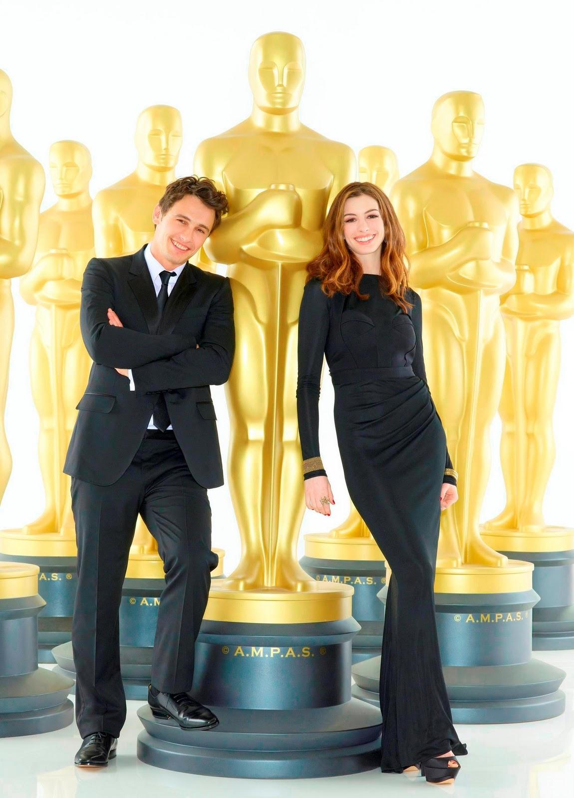 http://1.bp.blogspot.com/-kUbtteAn3Y4/TWfho6amS8I/AAAAAAAAAM8/04-lpHR3YW0/s1600/83rd+Academy+Awards+2011+Oscars_James+Franco+Anne+Hathaway+Bob+D%2527Amico+slash+ABC+003.jpg