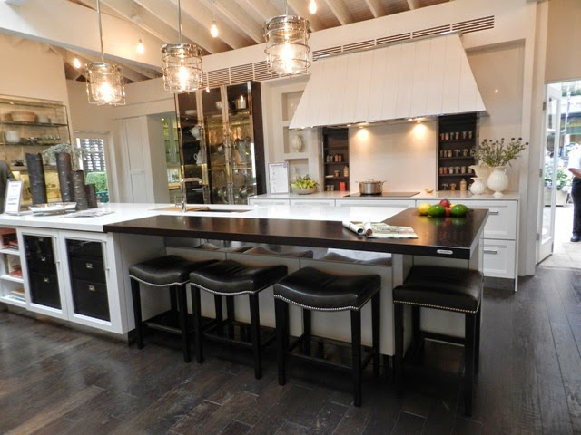 House Beautiful Kitchen Of The Year Pictures To Pin On Pinterest