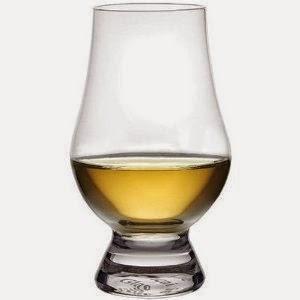 desvendando whisky degusta o. Black Bedroom Furniture Sets. Home Design Ideas