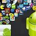 Tempat Download Game dan Aplikasi Android Terlengkap
