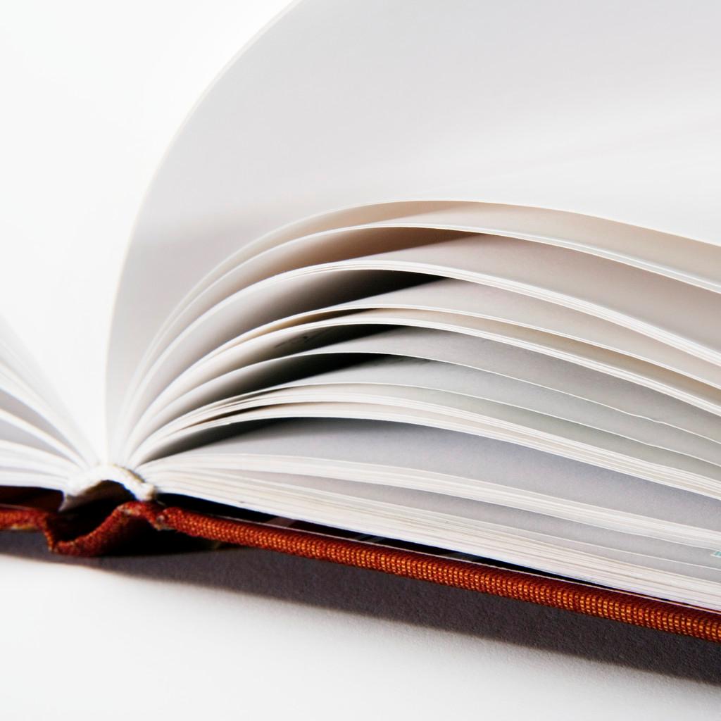 Все книги о бинарных опционах читать бесплатно