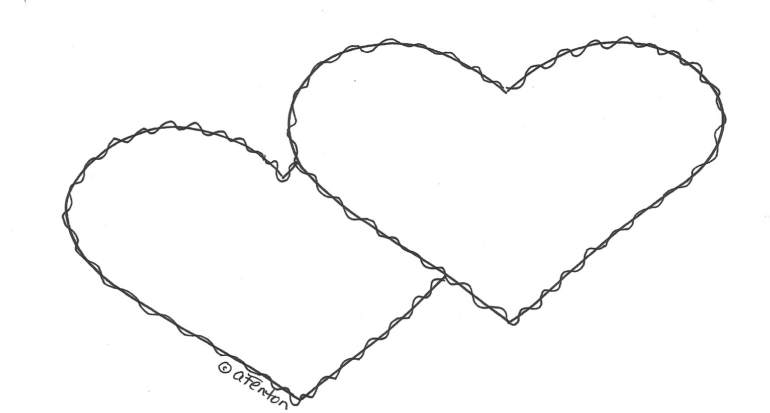 http://1.bp.blogspot.com/-kUlQNMNP8c8/Uvk0Zn6cKzI/AAAAAAAACqw/-yYE51-x8cc/s1600/2Valentine+Hearts+.png