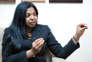 Fiscalía asegura que no irrumpió en la Cámara de Diputados