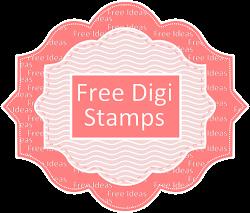 Free Digis