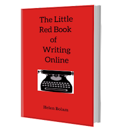 - Need Help With Your Writing?  Here's a FREE Ebook! -