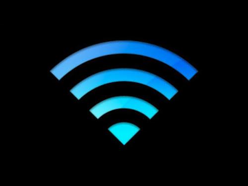 15 tendências que influenciarão a Internet até 2020, segundo Cisco